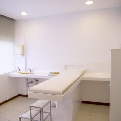 Clinique Océan (Exemple)