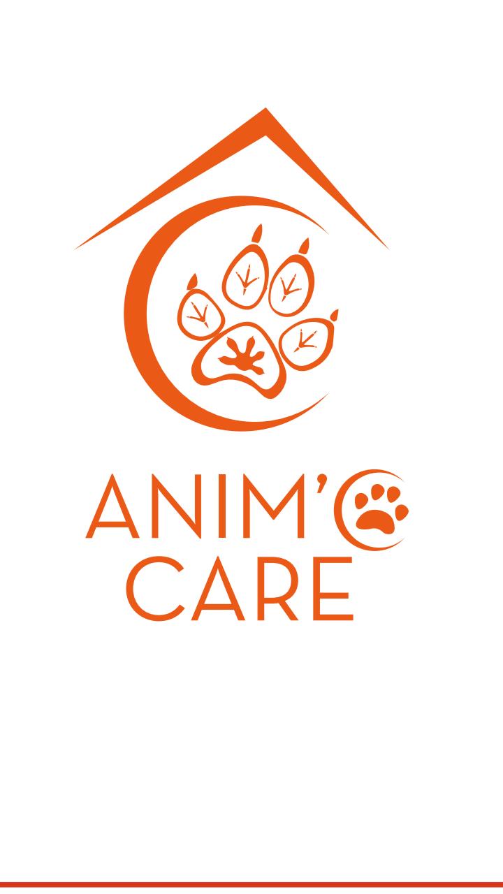 Anim'O Care